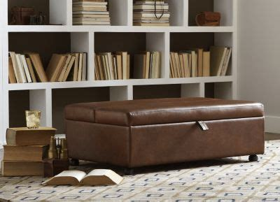 stowaway sleeper ottoman 78 best ideas for the house images on pinterest