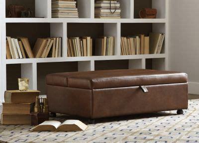 stowaway sleeper ottoman living rooms stowaway sleeper ottoman living rooms