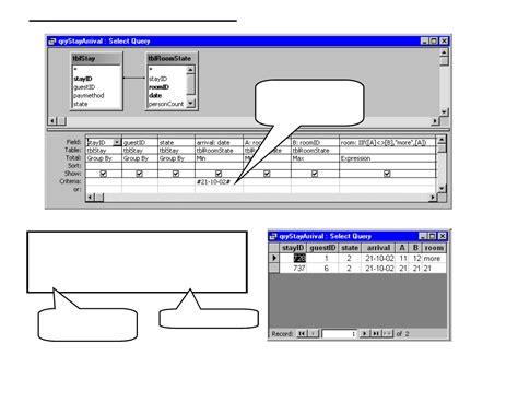tutorial ci 3 pdf download complete microsoft access tutorial pdf doc for