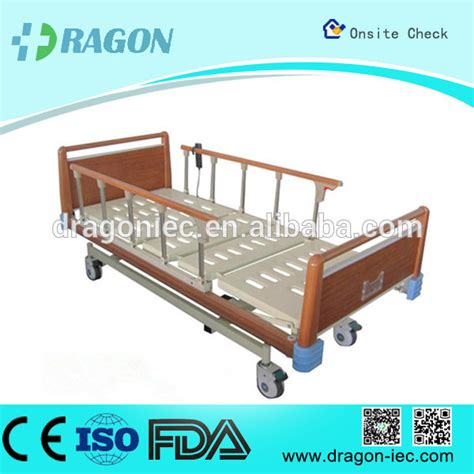 hospital bed dimensions hospital bed dimensions 28 images hospital bed mattress sizes pictures to pin on