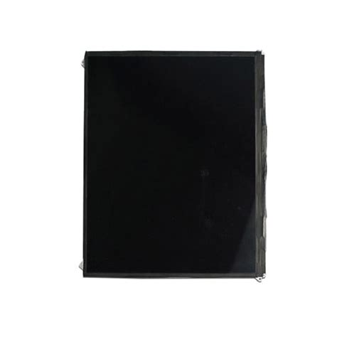 Lcd 2 Apple apple ipad2lcd lcd display for both wi fi and 3g at