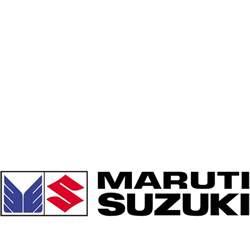 Maruti Suzuki Udyog Limited Automotive Database Maruti Suzuki