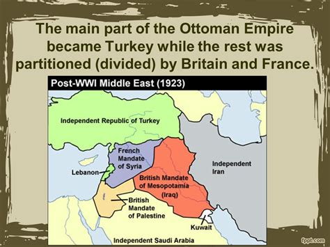 the breakup of the ottoman empire breakup of ottoman empire breakup of the ottoman empire