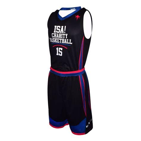 Ford Basketball by Royal Blue Basketball Shorts 2018 2019 2020 Ford Cars