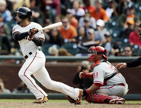 Baseball Giants pagan giants outfielder baseball player