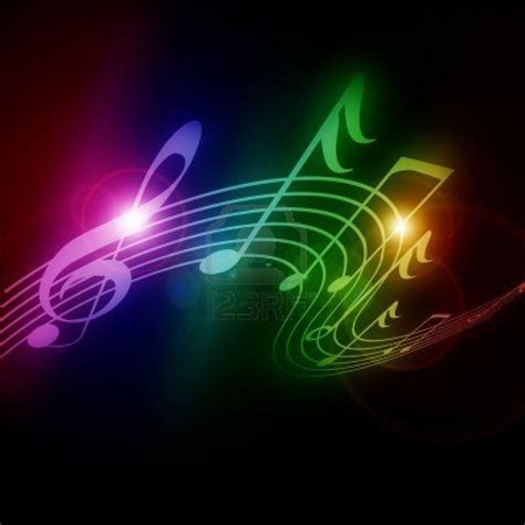 music wallpaper pinterest musical notes wallpapers wallpaper cave