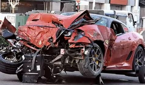 wrecked toyota ta 100 cars 187 live crash