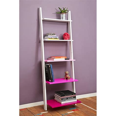 etagere outfitters 201 tag 232 re pour livres effet pench 233