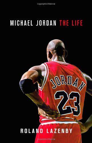 michael jordan biography pdf download 50 great sports biographies sports management degree guide