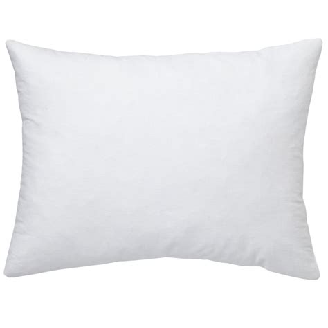 harmony medium pillow the land of nod
