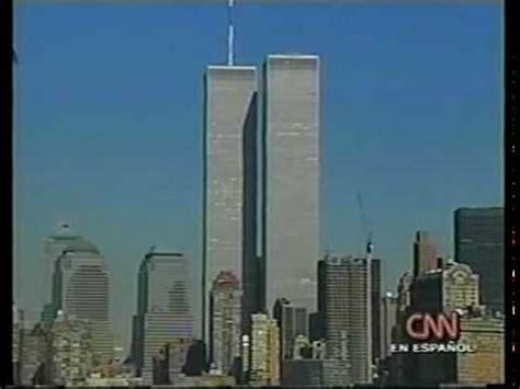 imagenes nuevas torres gemelas new york atentados torres gemeral nueva york cnn en espa 209 ol youtube