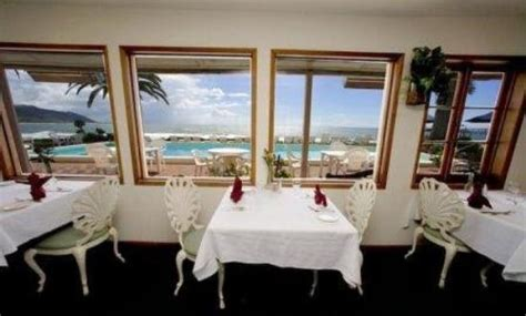 cliff house ventura cliff house inn on the ocean updated 2018 prices reviews ventura ca tripadvisor