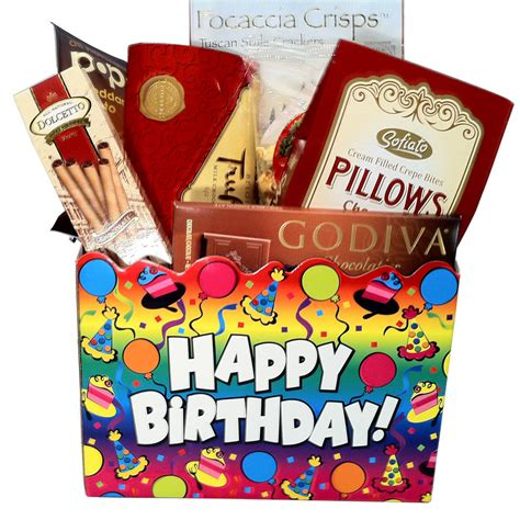 How To Express Happy Birthday Wishes The Touching Birthday Wishes To Express Your Love For Your