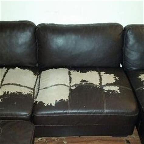 Value City Furniture Nj Protection Plan