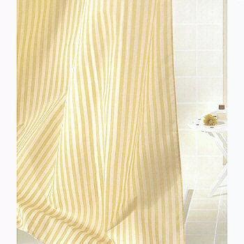 extra wide fabric shower curtain finding extra wide shower curtains