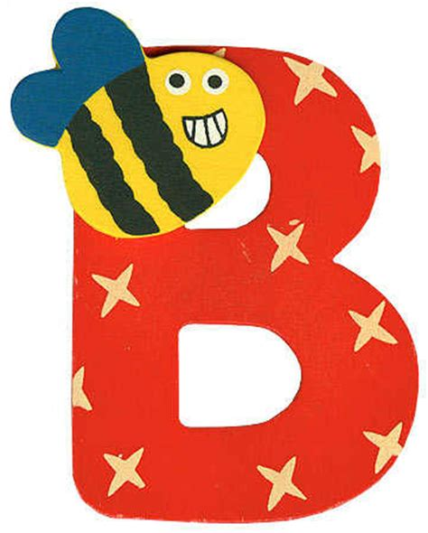 Sprei Alphabeto Animal abc of staying safe a is a is a