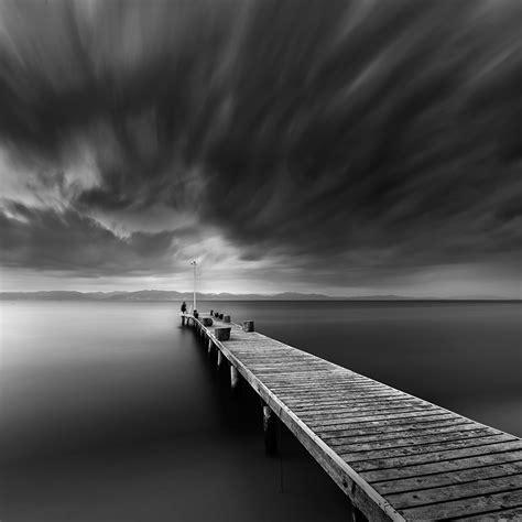 The Secret Of Blanc secret waters de magnifiques photos en noir et blanc de