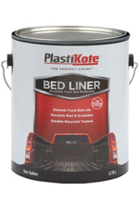 plastikote bed liner truck bed liner gallon truck bed liner plastikote