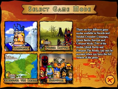 swords and sandals 4 hacked swords and sandals 5 crusader hacked cheats hacked