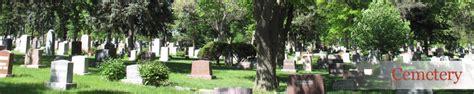 wyuka funeral home cemetery 187 historywyuka funeral