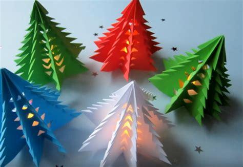 origami zu weihnachten falten 5 ausf 252 hrliche anleitungen