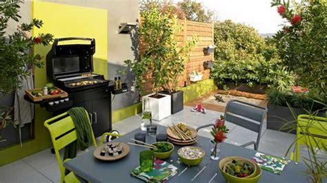 outdoor cooking area plans pin by cdel g on kitchen pinterest