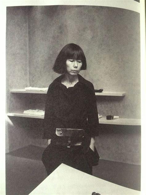 rei kawakubo picture of rei kawakubo