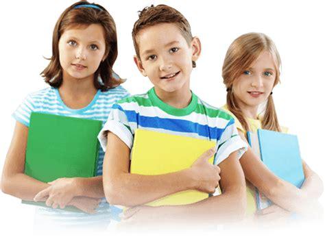 Italian Language School Canberra Learn Italian Language In Canberra Images Of Children At School