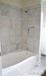 lowes bathroom tile gallery of best images about tiling lowes bathroom tile elegant toto toilets on lowes tile