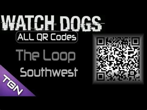 dogs qr codes all dogs qr codes the loop southwest security cameras audio files