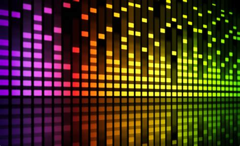 spanish house music popular spanish songs spanishdict answers