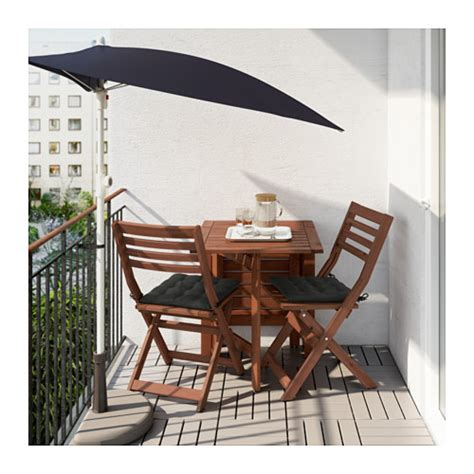 ikea outdoor folding table and chairs nazarm - Hängesessel Outdoor