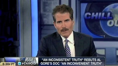 phil an inconsistent stossel an inconsistent