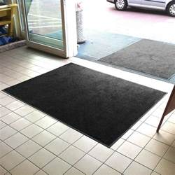Floor Mats In Uk Front Door Mats Black