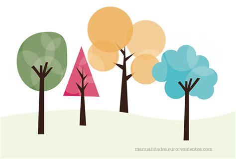 papel para imprimir y decorar imagenes y dibujos para imprimir papel decorado con 225 rboles para imprimir gratis manualidades