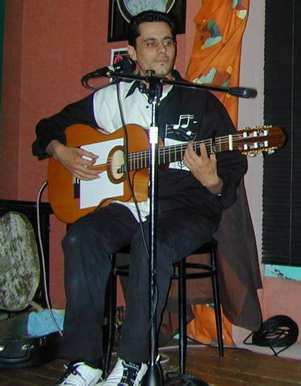 miguel munoz flamenco flamenco