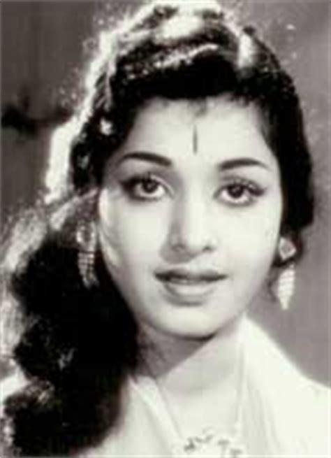 k r vijaya biography k r vijaya kannada actress age movies biography photos