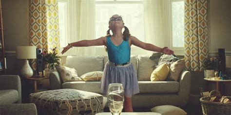 john lewis house insurance john lewis new tiny dancer advert captures the chaos of children huffpost uk