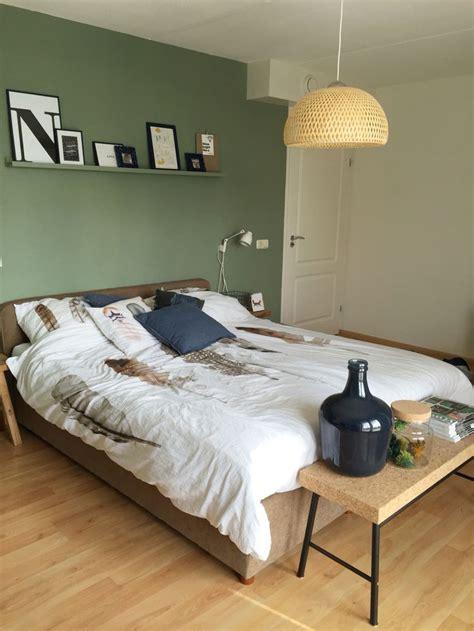 slaapkamer kleuren meer dan 1000 idee 235 n over slaapkamer muur kleuren op
