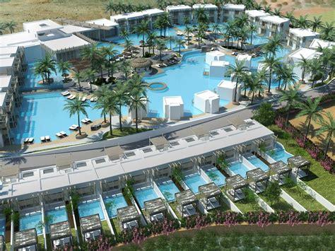 stella island luxury resort spa hotel 5 deluxe crete