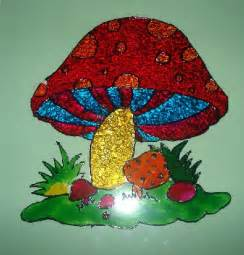 free glass painting kgapofem glass painting designs