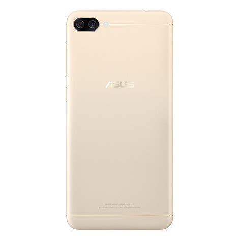 Zenfone 4 Max Zc520kl asus zenfone 4 max zc520kl 綷 綷 綷