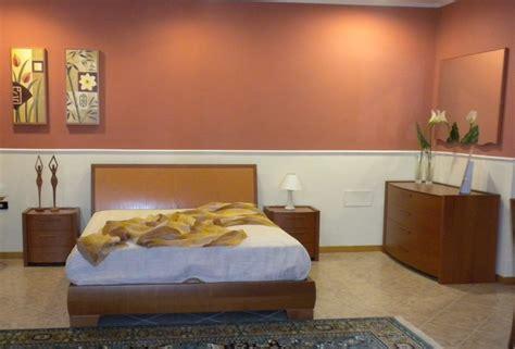 camere da letto prezzo da letto in ciliegio completa a met 224 prezzo