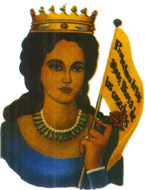 imagenes espirituales maria lionza el culto a la reina maria lionza origen de la imagen