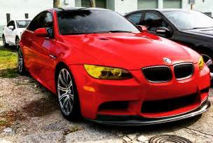 Owning A Bmw by Advantages Of Owning A Bmw Car Reasons To Buy A Bmw