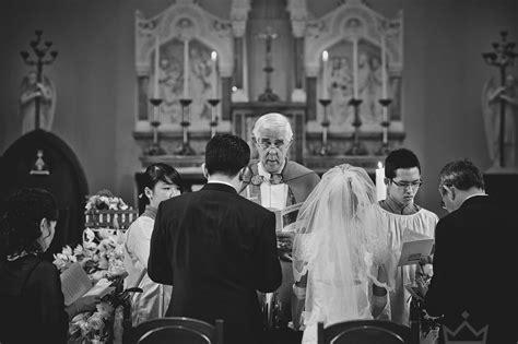 Wedding Photography Bandung by Calista Yen Yen Wedding Day Bandung Wedding Day