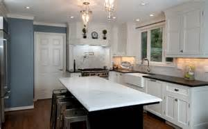 European Kitchen Cabinets Wholesale by European Style Kitchen Cabinets Pictures The Greatest