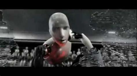 film robot youtube i robot studio movie youtube