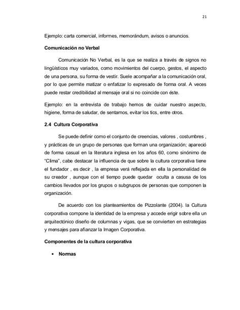carta tipo propuesta comercial ejemplo propuesta comercial images