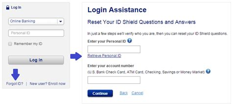 us bank login us bank account pictures to pin on pinsdaddy